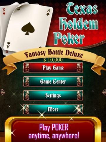 Gambling usa online
