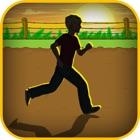 Street Runner - Crazy Run Adventure icon