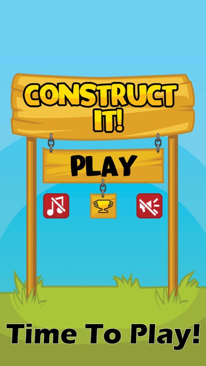 Constructor for kids and toddlers screenshot-4