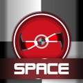 Racing Tyres Space