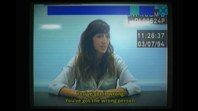 Her Story screenshot1