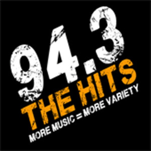94.3 The Hits