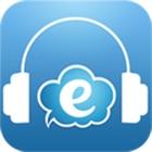 e学交行iphone版 icon