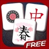 Mahjong HD edition