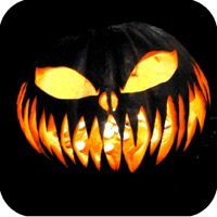 Codes for Smash Monster Pumpkins: Crazy Halloween Countdown Party Hack