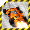 Jet Racing Extreme - Sergey N