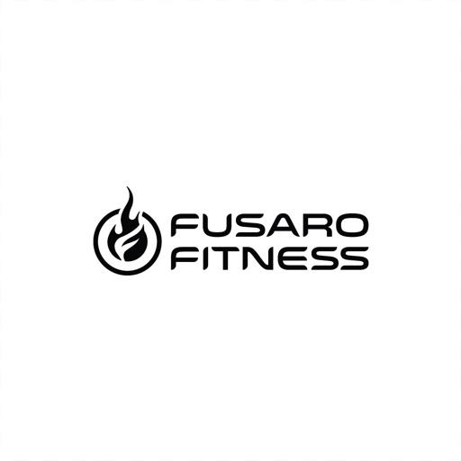 Fusaro Fitness