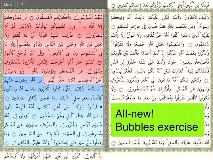 Quran Memorization Program: Learning, Memorizing and Mastering the Holy  Qura'an in arabic handwritten script by Visual Memorization Academy