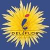 Deliflor Catalogus