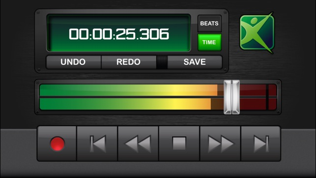 Mixcraft Remote on the App Store