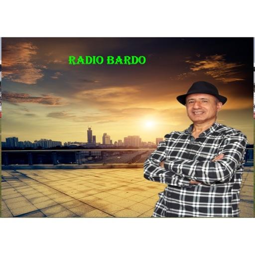 RadioBardo
