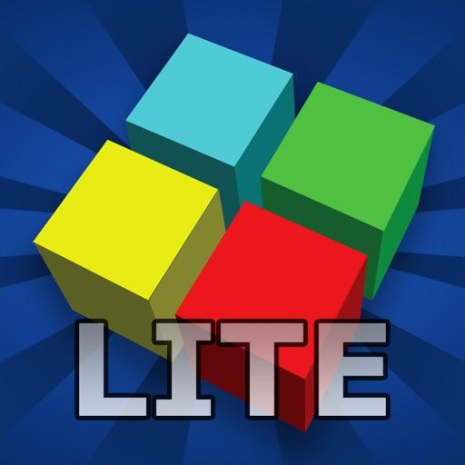 Magnetic Block Puzzle Lite