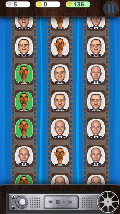 Obama : 2018-4