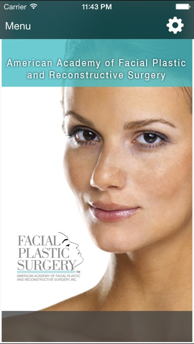 facial-plastic-and-reconstructive-surgery