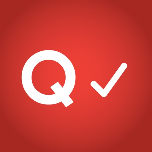 Qooway Merchant for iPad