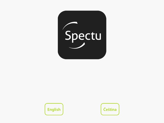 Spectu Digital Restaurant Menu With Ordering Pos