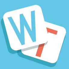 Activities of Word Twist!