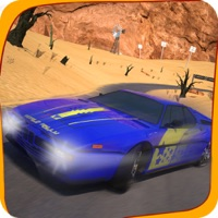 Codes for World Rally 3D Driver Hack