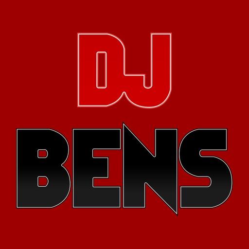 Dj Bens