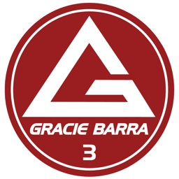 Gracie Barra Brazilian Jiu Jitsu: Fundamentals of the Gentle Art 2.0 Weeks 9-12