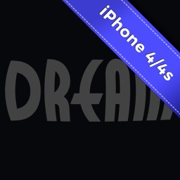 Remote Control for Dreambox (iPhone 4/4s Edition)