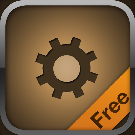 SystemInfo HD for system,version,hard drive,space