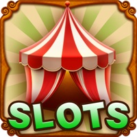 Codes for Slots Carnival Casino Slot Machines Hack