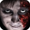 Scary Booth - Instant Morfo App