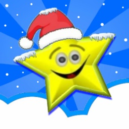 Jumping Star Christmas Special
