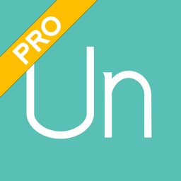 Unscramble Anagram Pro - Twist, Jumble, and Unscramble Words from Text