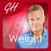 Lose Weight by Glenn Harrold