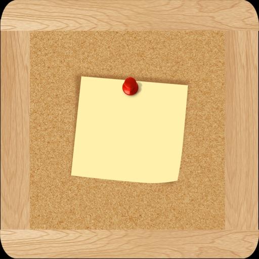 Notes Board lite