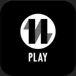 Kanal 11 Play