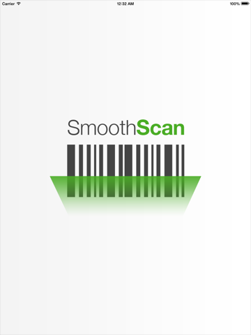Smooth Scan - náhled