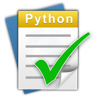 Python Lint - Langui.net