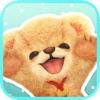 クマ・トモ[クマトモと癒しのおしゃべりゲーム] iPhone / iPad