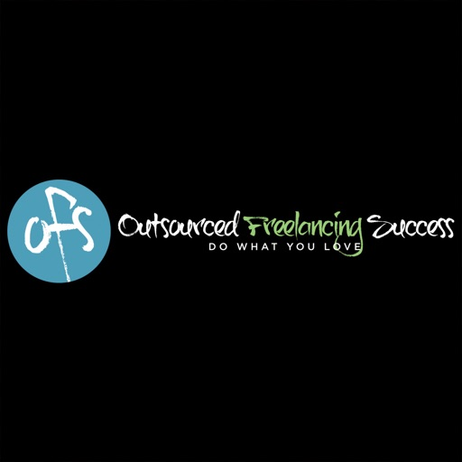 Outsourced Freelancing Success