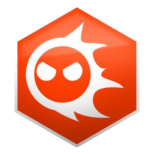 Mathbreakers Free IOS