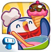 My Ice Cream Maker - 糖果和冰淇淋