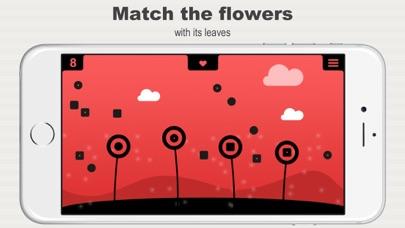 Screenshot #1 pour Closest Flower