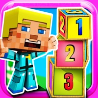 Codes for Free Preschool Block Games for Boys and Girls Hack