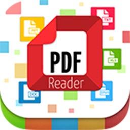 برنامج قراءة و تحميل ملفات لل مايكروسوفت ورد و النصوص للايفون و الايباد