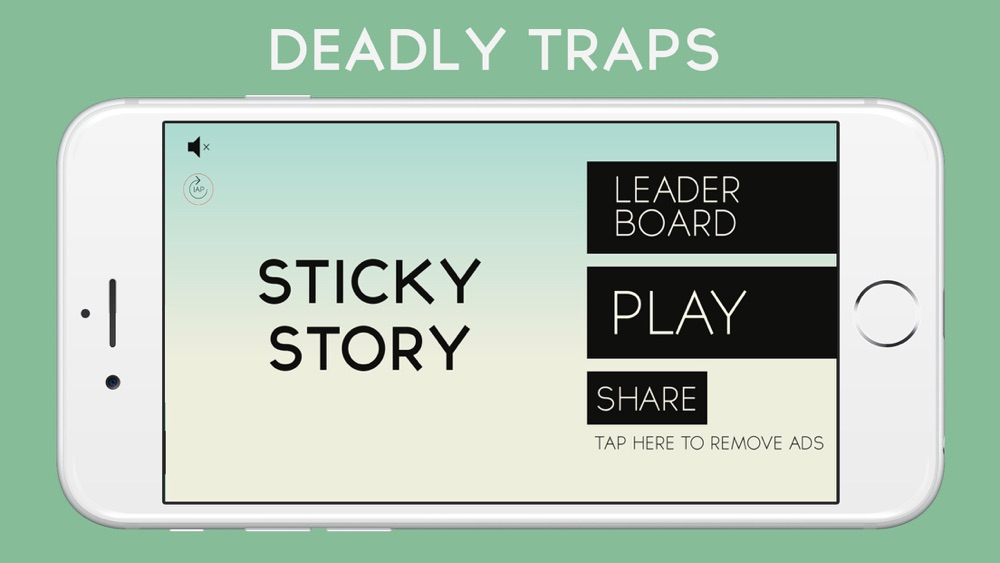 1 Bored Sticky Story – A Simple Stupid Little Game You Can Play While You Are Jaded To Death Cheat Codes