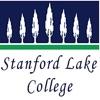 Stanford Lake