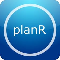 planR