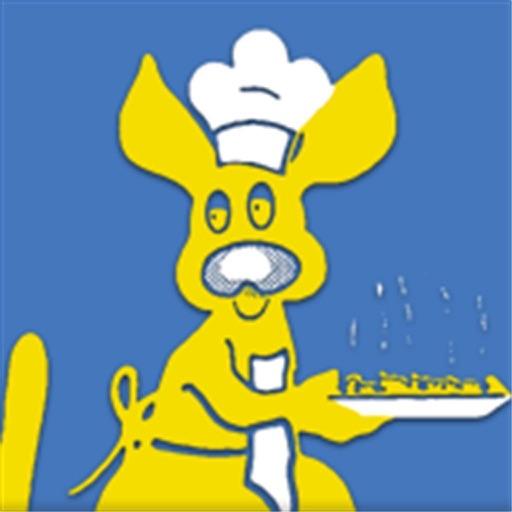Jo - Joe's Pizza iOS App