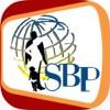 SBP EAD WebCast