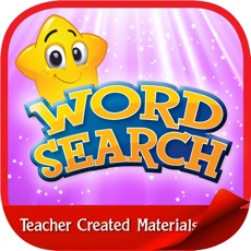 Activities of Word Search: Kids Learn Sight Words Games