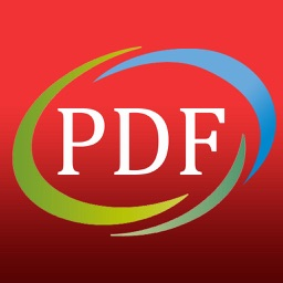 PDF Reader - Quick view and edit the PDF document