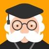 答博士——全新概念全民答题社交软件